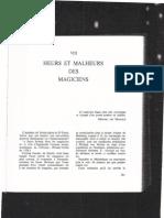 Histoire de La Magie 381-433 _P08