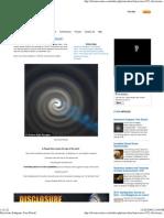 David Wilcock-Dislcosure Endgame eBook