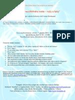 Seminar 7 Januar (1)