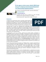 Dossier. Inviabilidad del proyecto minero Conga
