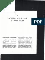 Histoire de La Magie 465 -503_P10
