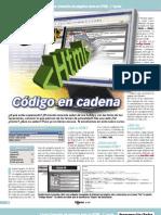 Curso Computer Hoy - Creación de Páginas Web en HTML (ed2kmagazine.com)