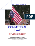 13.CommercialLaw