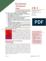 Period Ontology Journal