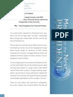 PPI17_SmartRegulation