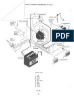 1407924133?v=1 motor starter engineering electricity cutler hammer an16dn0 wiring diagram at edmiracle.co
