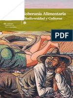 Soberanía Alimentaria, nº 04, enero 2011