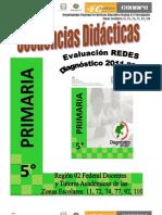 ALTERNATIVAS_DIDÁCTICAS_5o