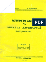 MetodeCalcul