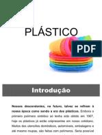 PLÁSTICO1g