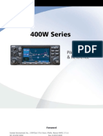 Garmin -430W- Pilots Guide and Reference