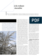 revistacontaplus nr.7-nov2006