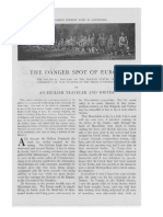 1907_the World's Work Magazine