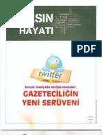 gazeteciligin_yeni_seruveni