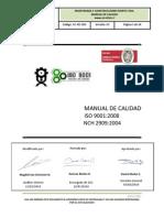 GC-MC-001-MANUAL_CALIDAD