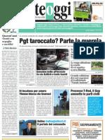 n.22 | 21 dicembre 2011