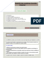 Chapite_6_part1 [Mode de compatibilité]