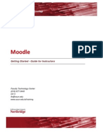 Moodle Getting Started Guide V1!10!11