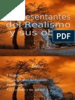 reALISMo[1]