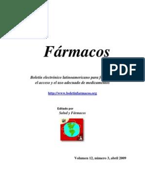 diabetes de combinación de dosis fija de amodiaquina artesunato