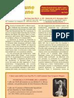 Lettera d'informazioni della Casa San Pio X Opportune Importune 23