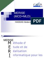 Merise(MCD+MLD)