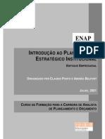 Introduçao_ao_planejamento_estratégico
