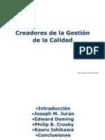 creadorescalidad-090723123358-phpapp01