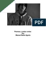 Reflexiones de La Vida 2012 Por Manuel Bolla Agrelo
