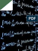 introdução dinamica não linear e teoria do caos