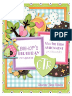 Primary - 2012 Binder Covers