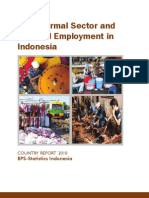 03Indonesia-Country-Report.pdf