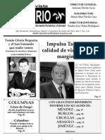 Revista Criterio No 114 Digital