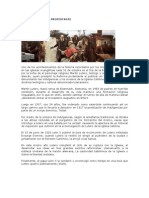 23623080 La Gran Reforma Protest Ante