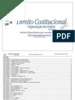 eBook DirConstitucional Parte2 v1 8