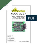 ssc-32