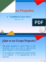 Cómo+organizar+GP