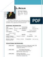 Resume.dec5 (1)
