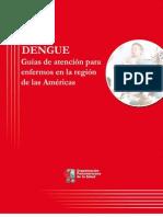 Dengueatencion OPS 2010