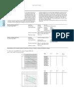 Moeller Contactor Selection Catalog