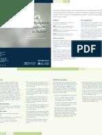 Hypo Guidelines Brochure