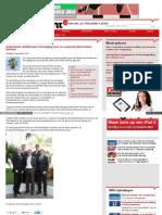 20111223 Accountant.nl Online