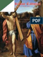 """Traduzione e testi in italiano tratti dall'editoriale """"La Tradizione Cattolica"""""""