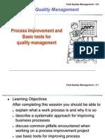 Process Improvment TQM-Present5 (1)