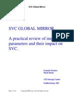 Svc Mirror Final Copy