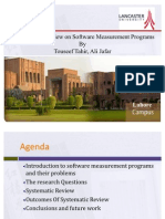 Systematic Review Touseef