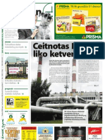 15min_Kaunas_2011.12.19