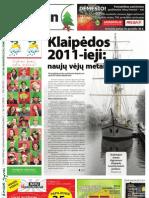 15min_Klaipeda_2011.12.23