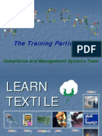 Learn Textile0