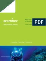Accenture MBA Rec Brochure